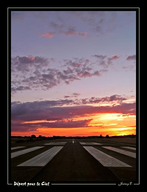 Départ immédiat pour le ciel Sunset07l